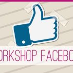 workshop facebook ondernemers