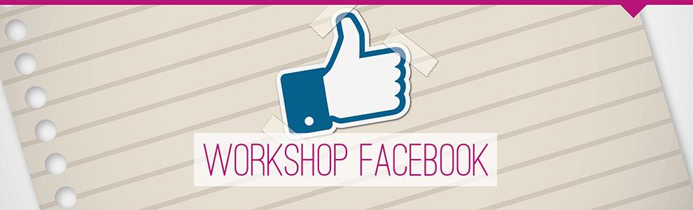 workshop facebook ondernemers