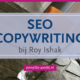 copywriting roy ishak