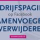 facebook bedrijfspagina verwijderen