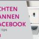 tips berichten inplannen facebook