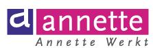 Annette Werkt