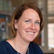 Annette Smits Marketingondersteuning