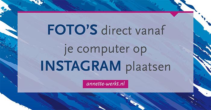instagram-foto-computer