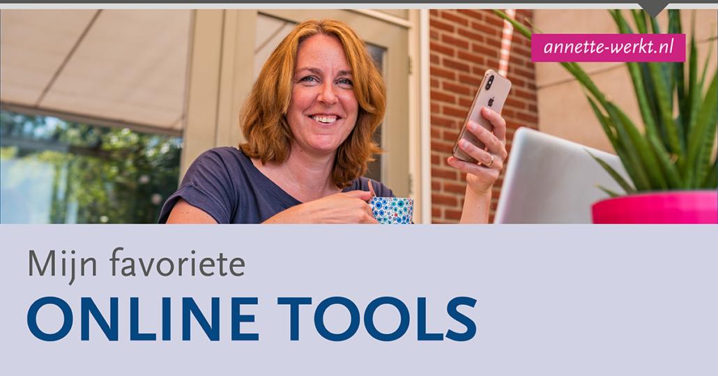 online tools social media